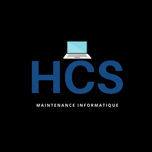 HCS France